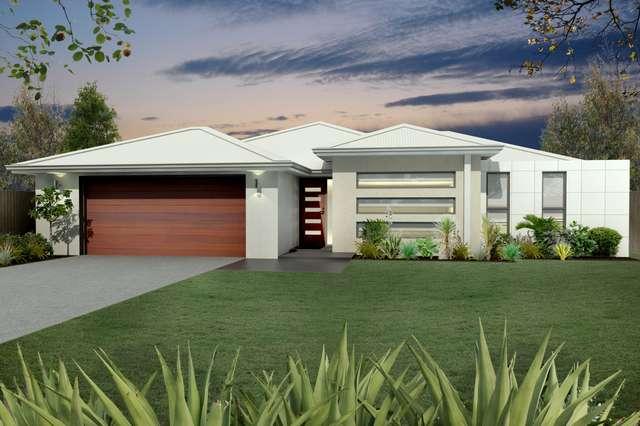 Lot 271 Brandywine Streeet, Griffin QLD 4503