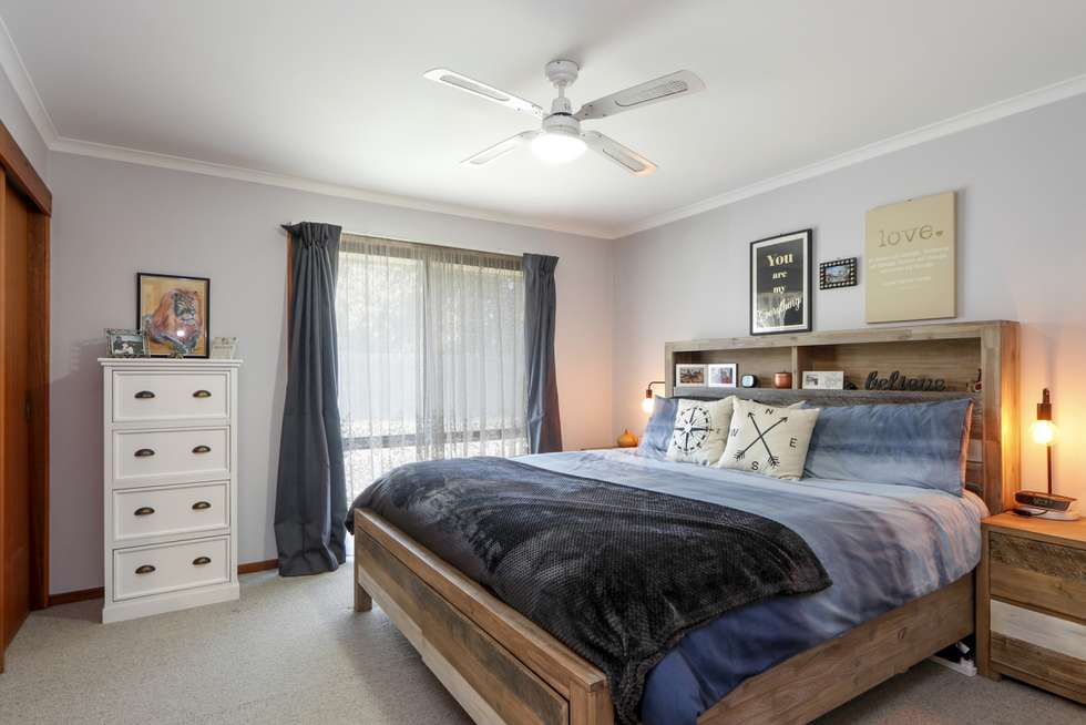 Second view of Homely townhouse listing, 7/61-65 Raglan Street, Sale VIC 3850