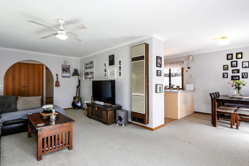 Third view of Homely townhouse listing, 7/61-65 Raglan Street, Sale VIC 3850