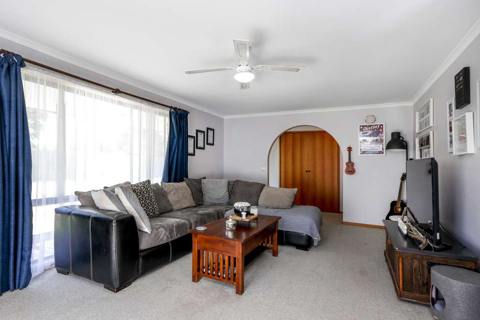 Fourth view of Homely townhouse listing, 7/61-65 Raglan Street, Sale VIC 3850
