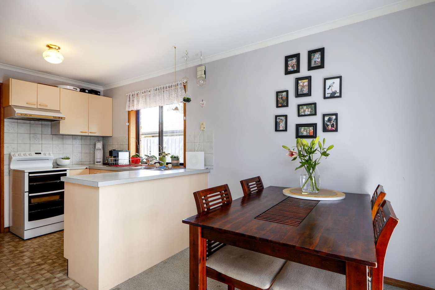 Fifth view of Homely townhouse listing, 7/61-65 Raglan Street, Sale VIC 3850