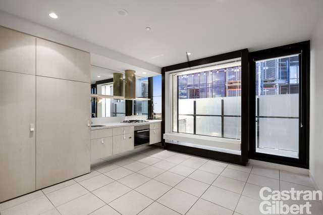 1202/12-14 Claremont Street, South Yarra VIC 3141