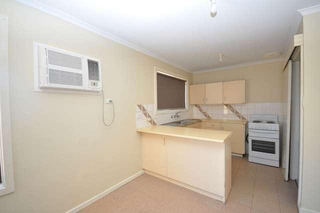 1/36 Forster Street, Port Augusta SA 5700