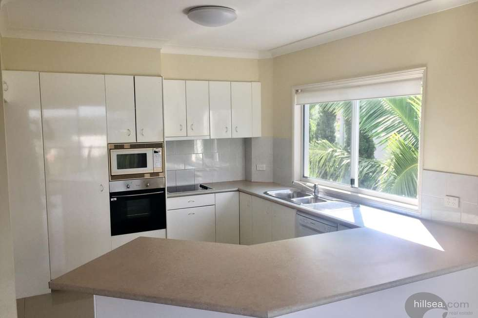 Second view of Homely unit listing, 13/9-13 Madang Crescent, Runaway Bay QLD 4216