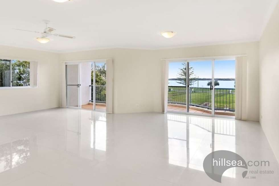 Third view of Homely unit listing, 13/9-13 Madang Crescent, Runaway Bay QLD 4216