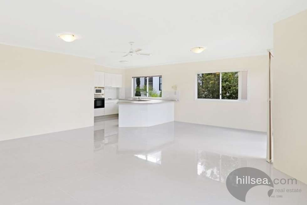 Fourth view of Homely unit listing, 13/9-13 Madang Crescent, Runaway Bay QLD 4216