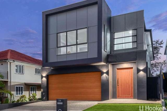 54 Nyleta Street, Coopers Plains QLD 4108
