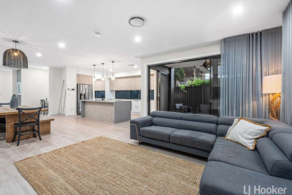 Third view of Homely house listing, 54 Nyleta Street, Coopers Plains QLD 4108