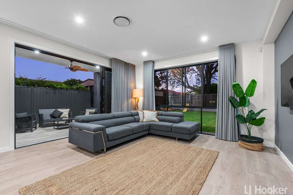 Fourth view of Homely house listing, 54 Nyleta Street, Coopers Plains QLD 4108