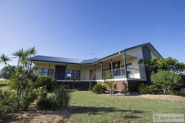 72 Gehrke Road, Regency Downs QLD 4341