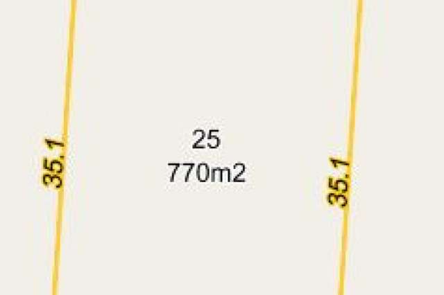 25 Lemonwood Way, Kununurra WA 6743