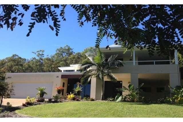 1 Limewood Close, Norman Gardens QLD 4701