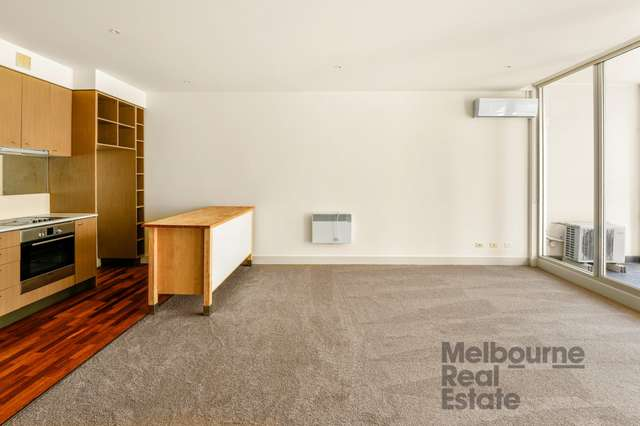 204/30 Wreckyn Street, North Melbourne VIC 3051
