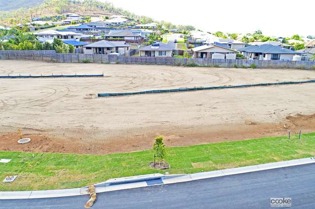 LOT 10 Diploma Street, Norman Gardens QLD 4701