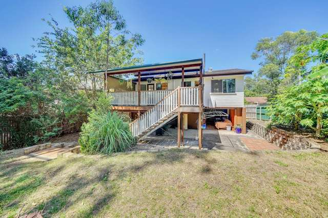 29 Curragundi Road, Jindalee QLD 4074