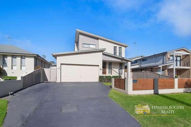 20 Wolseley Road, Mcgraths Hill NSW 2756
