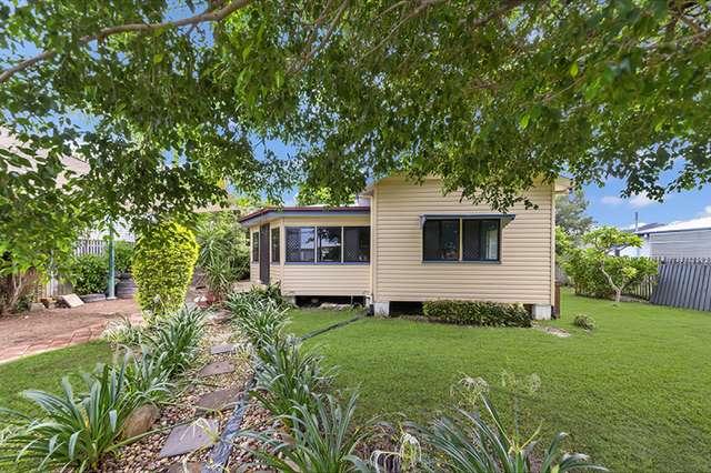 150 Howlett Street, Currajong QLD 4812