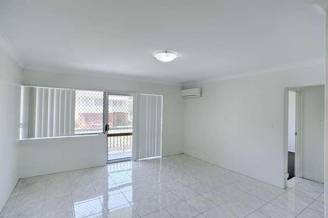 5/81 Koala Road, Moorooka QLD 4105