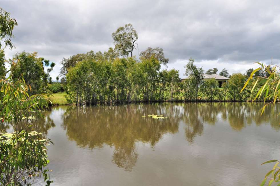 Second view of Homely residentialLand listing, 9 Annie Court, Mareeba QLD 4880