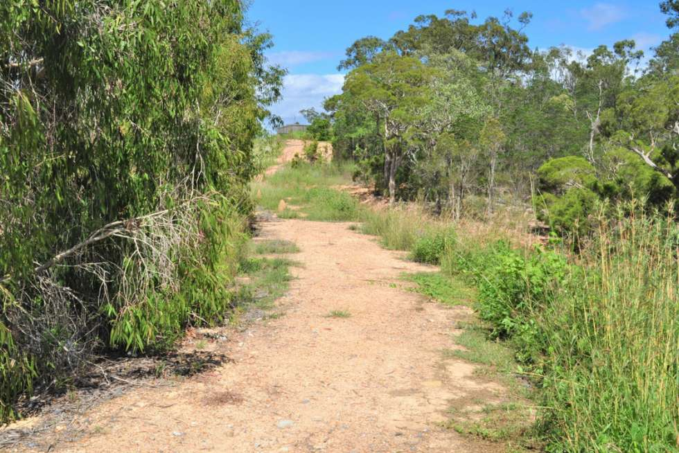 Fifth view of Homely residentialLand listing, 9 Annie Court, Mareeba QLD 4880