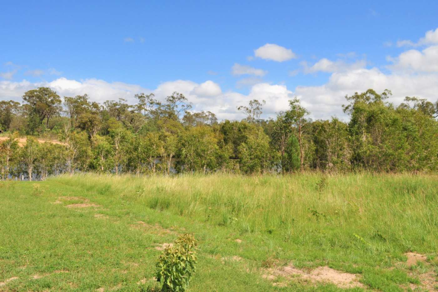 Sixth view of Homely residentialLand listing, 9 Annie Court, Mareeba QLD 4880