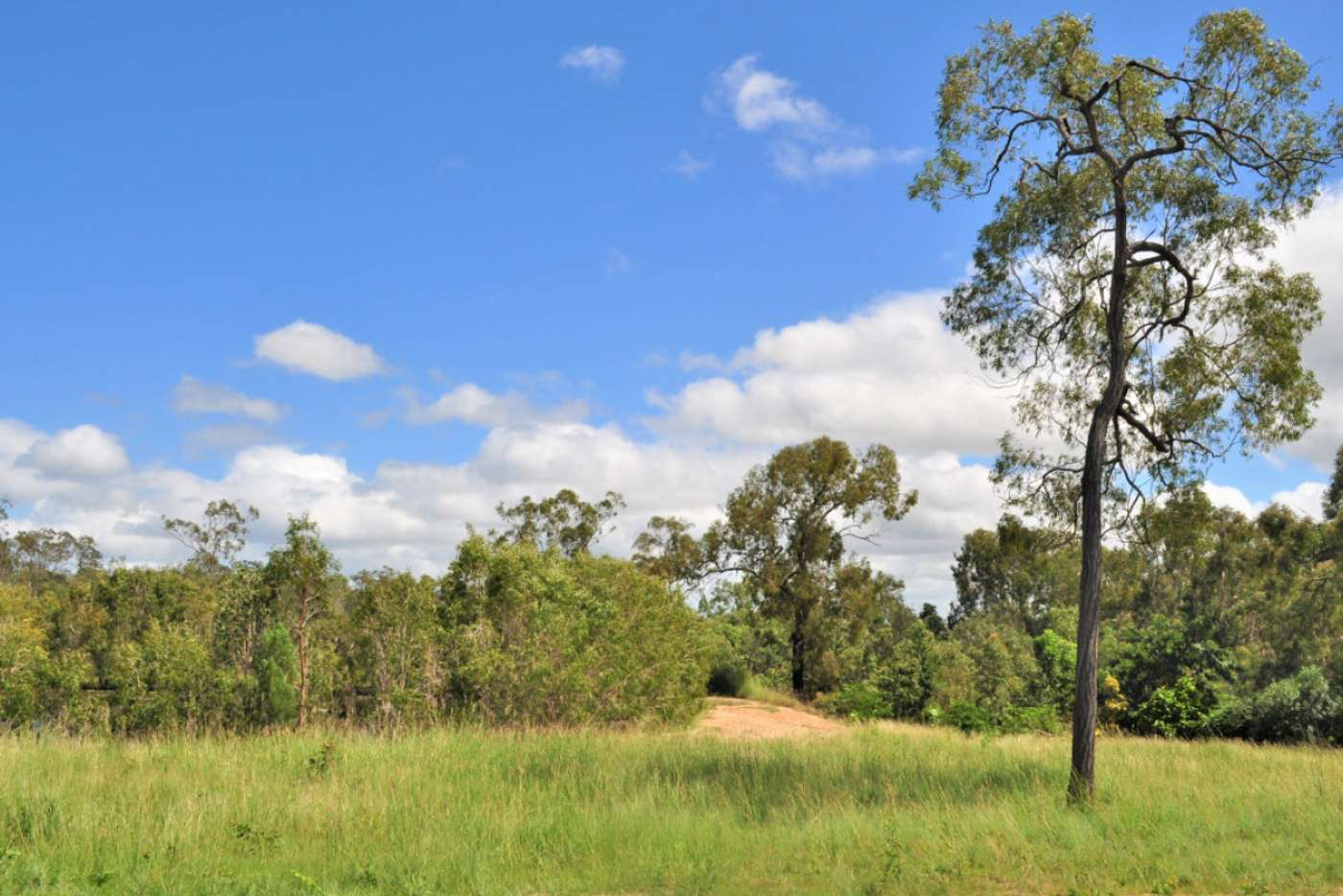 Seventh view of Homely residentialLand listing, 9 Annie Court, Mareeba QLD 4880