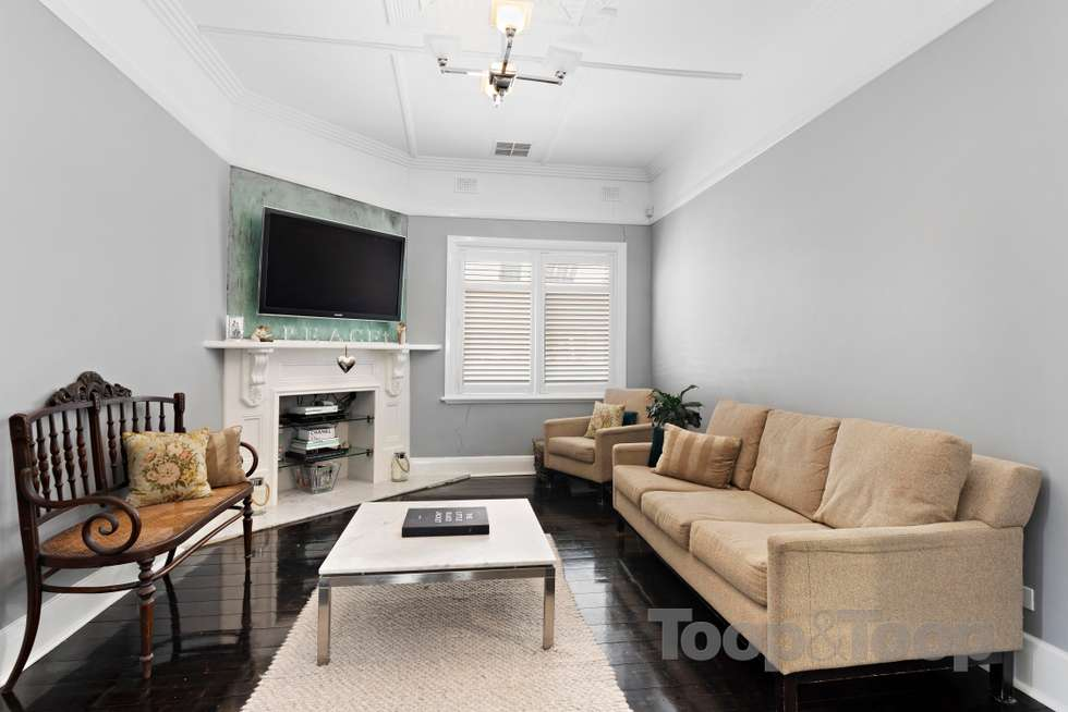 Fourth view of Homely house listing, 27 Sturt Avenue, Colonel Light Gardens SA 5041