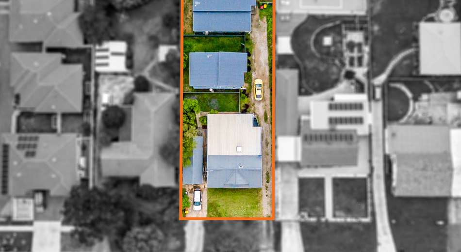 15 Irelands Road, Blacktown NSW 2148
