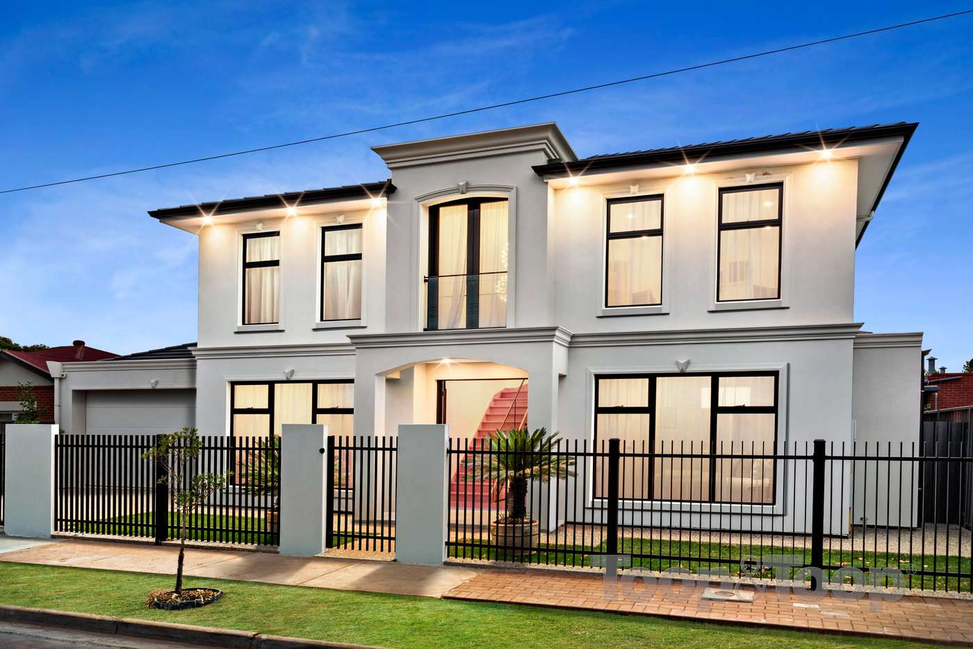 Main view of Homely house listing, 2A Darebin Street, Mile End SA 5031