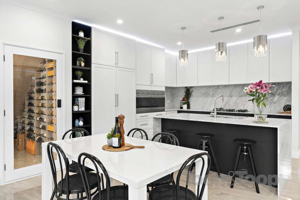 Third view of Homely house listing, 2A Darebin Street, Mile End SA 5031