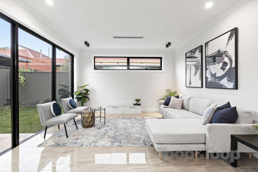 Fourth view of Homely house listing, 2A Darebin Street, Mile End SA 5031