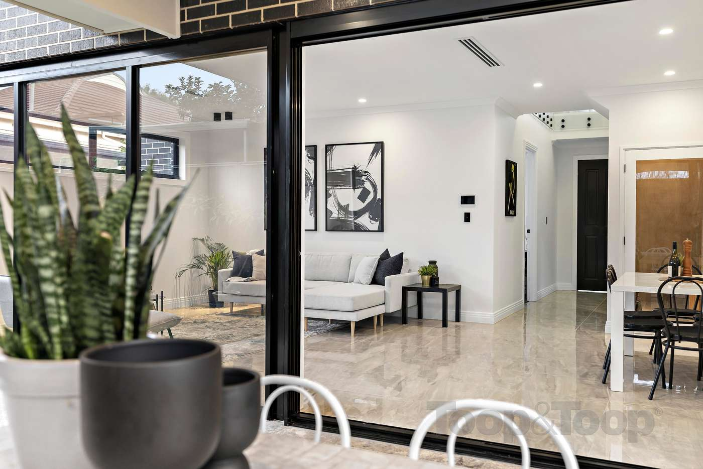 Sixth view of Homely house listing, 2A Darebin Street, Mile End SA 5031