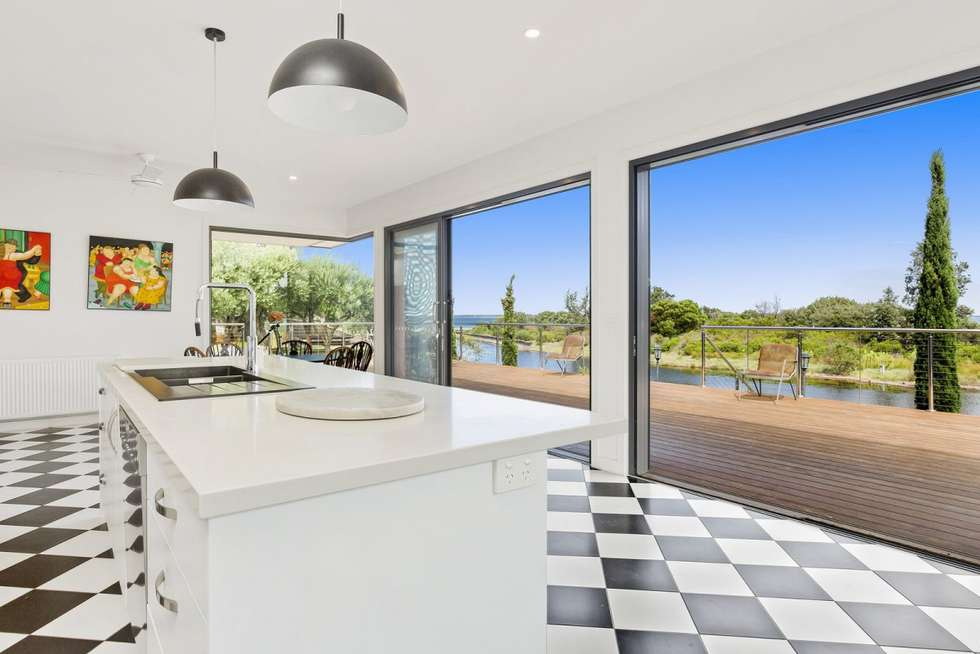 Third view of Homely house listing, 59 Parklands Avenue, Somers VIC 3927