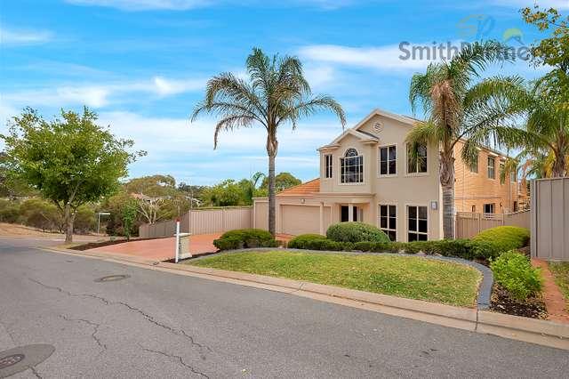 15 Lipson Reach Road, Gulfview Heights SA 5096