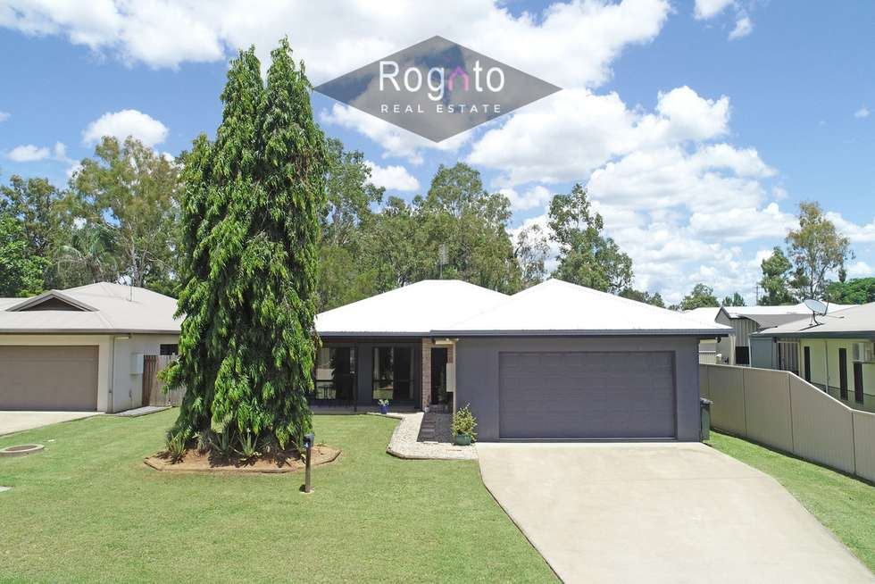 Second view of Homely house listing, 4 River Drive, Mareeba QLD 4880