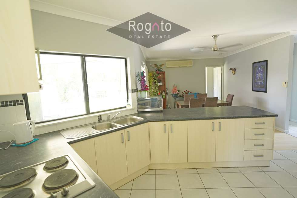 Fourth view of Homely house listing, 4 River Drive, Mareeba QLD 4880