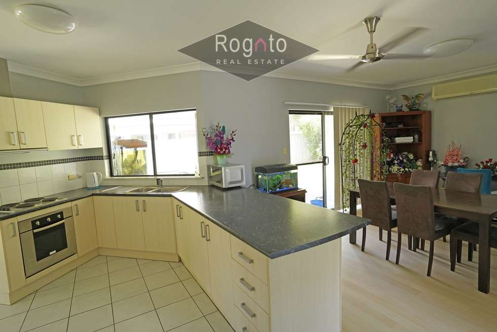 Fifth view of Homely house listing, 4 River Drive, Mareeba QLD 4880