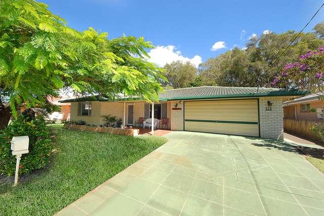123 Mallawa Drive, Palm Beach QLD 4221