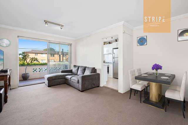 1/92-94 Harbord Road, Freshwater NSW 2096