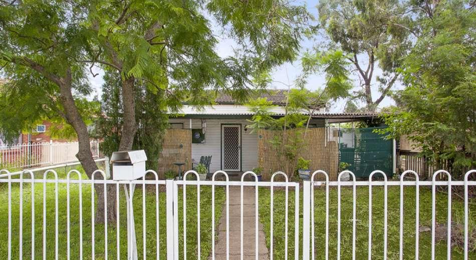 92 Simmat Avenue, Condell Park NSW 2200