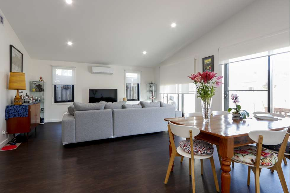 Fourth view of Homely house listing, 45B Lansdowne Street, Sale VIC 3850