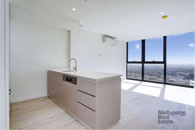 5007/135 A'Beckett Street, Melbourne VIC 3000