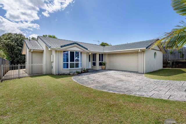 29 Inverness Way, Parkwood QLD 4214