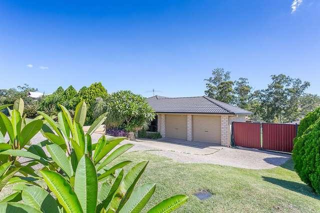 13 Tone Drive, Collingwood Park QLD 4301