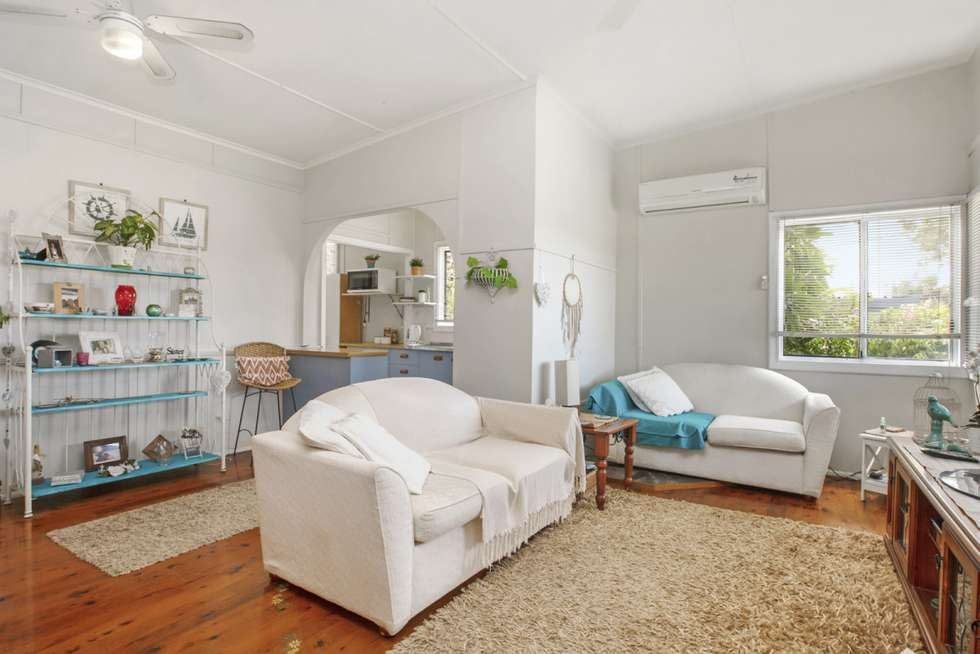 Second view of Homely house listing, 1 Anembo Avenue, Summerland Point NSW 2259