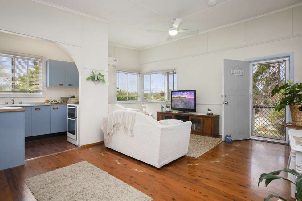 Third view of Homely house listing, 1 Anembo Avenue, Summerland Point NSW 2259