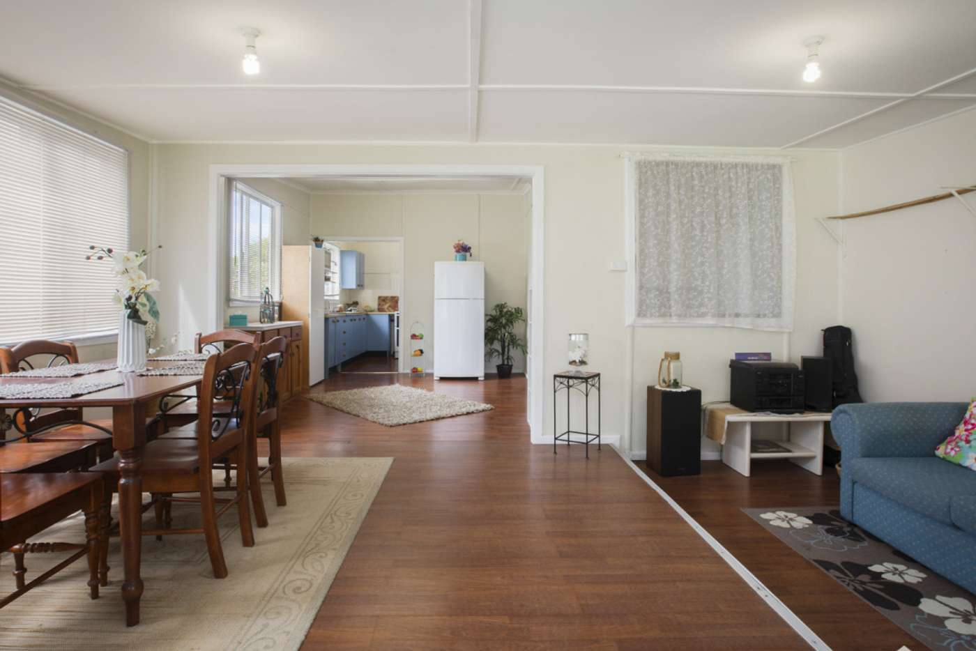 Sixth view of Homely house listing, 1 Anembo Avenue, Summerland Point NSW 2259