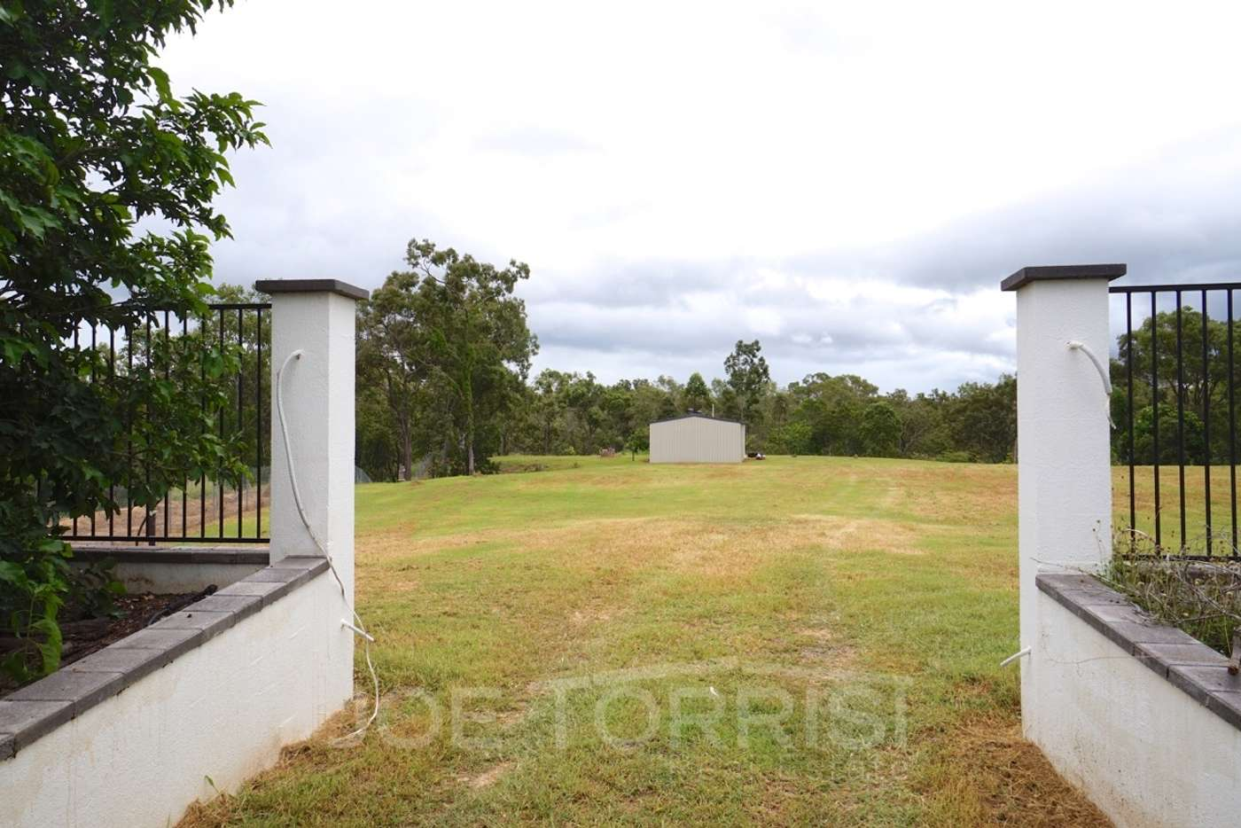 Main view of Homely residentialLand listing, 37 Jacana Close, Mareeba QLD 4880
