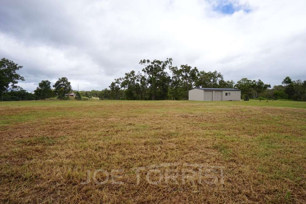 Second view of Homely residentialLand listing, 37 Jacana Close, Mareeba QLD 4880