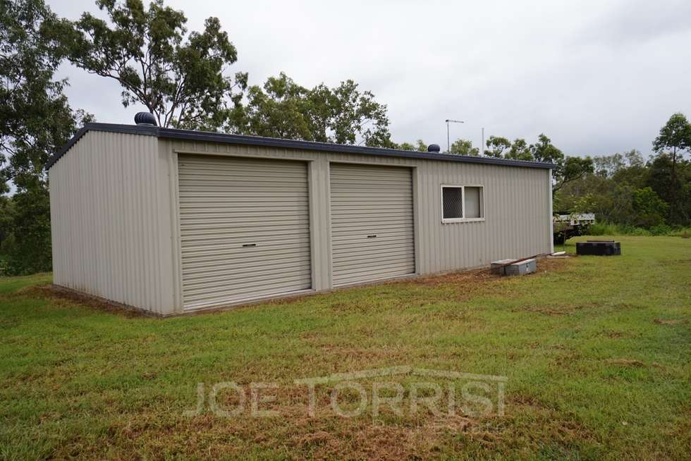 Fourth view of Homely residentialLand listing, 37 Jacana Close, Mareeba QLD 4880
